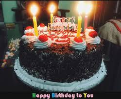 Birthday Cake Hd Wallpaper Birthdaycakeformancf