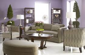 Nautical Living Room Design Purple And Gray Living Room Decorating Ideas Charming
