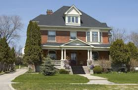 Beautiful Old Style Homes Design Contemporary Amazing House . Tudor ...