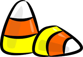 candy corn clip art. Wonderful Art 28 Collection Of Halloween Candy Corn Clipart  High Quality Free  To Clip Art Y