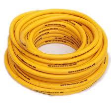 1 inch garden hose. 1 Inch Garden Hose