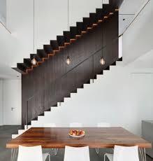 Eine treppe für das neue haus auszuwählen, macht richtig freude. Haus S12 Modern Treppen Munchen Von Be Planen Architektur Gmbh
