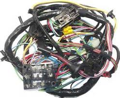 1967 mustang tach wiring diagram images 1968 mustang wiring 67 mustang tach wiring diagram motor replacement parts