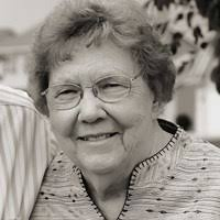 Helen Nix Obituary - Death Notice and Service Information