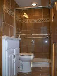 simple brown bathroom designs. Plain Brown Throughout Simple Brown Bathroom Designs