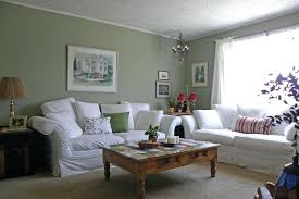 Sage Grey Green Paint Gray Green Paint Living Room Com On Can You Interior Walls Of Green Grey Green Paint Jaluclub Grey Green Paint Comfort Gray Bedroom Grey Green Paint Colors