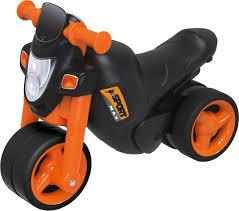 <b>Big Мотоцикл Sport</b> Bike — купить в интернет-магазине OZON с ...