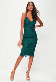 Dresses Women S Dresses Online Missguided