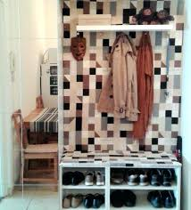 mudroom storage ikea hallway storage from kitchen cabinets ikea mudroom storage cabinets