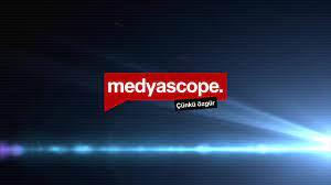 Medyascope - Ümit Akçay'a Sorun