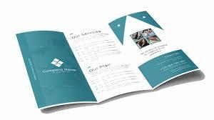 Pamphlet And Brochure Brochure Pamphlet Leaflet Booklet Flyer Handbill Asl Youtube