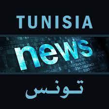 News Tunisia نيوز تونس - Community