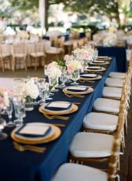 Images About Blue Navy Royal Baby Also Outdoor Wedding Reception