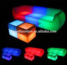 inflatable furniture. Rgb Led Lighted Inflatable Furniture - Buy Furniture,Led Furniture,Rgb Product On B