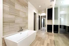 Traditional Master Bathrooms Traditional Master Bath With Pendant