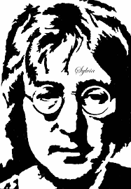 printable scroll saw patterns for beginners. geisha (honeys) · john lennon (kerfdesigns) printable scroll saw patterns for beginners