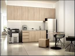 office kitchen designs. Office Pantry Design. Pt Sindomulya @ Jakarta, Indonesia. Design Kitchen Designs