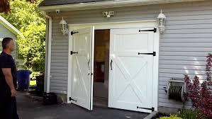 garage door screens menards lovely garage screen door diy