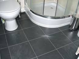 can you put laminate flooring in a bathroom bathroom laminate flooring bathrooms with inspirations should i
