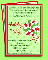 Christmas Potluck Invitation Ideas Thanksgiving Potluck Invitation