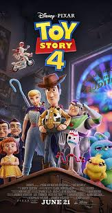 Toy Story 4 2019 Trivia Imdb