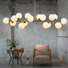 Image Pendant Lamp Modern Pendant Lights Luminaires Suspendus Hanglampen Led Hanging Lamps Nordic Light Lamparas Colgantes Lamps Fixture Lighting Aliexpress Modern Pendant Lights Luminaires Suspendus Hanglampen Led Hanging