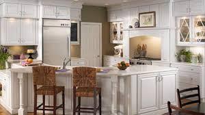 Kitchen:Unfinished Kitchen Cabinets Unfinished Discount Kitchen Cabinets  Wonderful Unfinished Kitchen Cabinets Kitchen Cabinets Doors