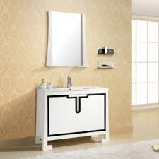 Bathroom Vanity Suppliers French Provincial Bathroom Vanity French Provincial Bathroom