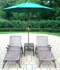 full size of patio dining set clearance canada outdoor chairs home depot table umbrellas umbrella lovable