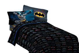 batman guardian sd full sheet set image 1 of 1 zoomed image