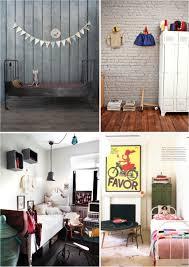 ikea industrial furniture. Bedroom:Cozy Industrial Bed Style Bedroom Set Black Dresser Ikea Chic Furniture