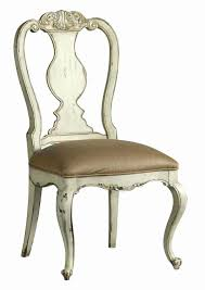 tufted office chair with arms awesome desk chairs white tufted leather fice chair tall desk curved