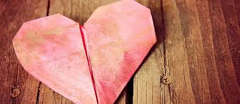 how to make girly things out of paper 17 easy construction paper crafts that any kid can do care com