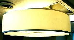 oversized drum lamp shades pendant drum shade lighting oversized drum pendant light design lightning network status