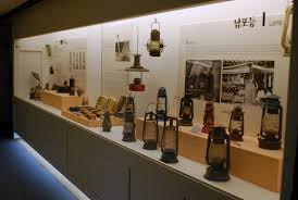 feelux lighting canada. destination: feelux lighting museum (gyeonggi-do) () canada