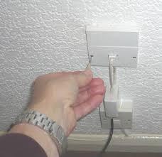 bt socket wiring diagram broadband bt image wiring bt socket wiring diagram broadband wiring diagrams and schematics on bt socket wiring diagram broadband