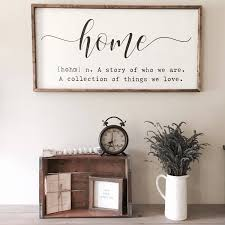 home definition sign home e sign home sign a story