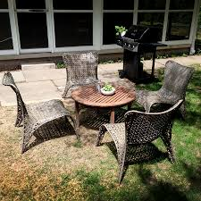 Gorgeous Garden Treasures Patio Furniture Shop Garden Treasures