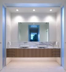 white bathroom lighting. bathroom lighting 2013 white l