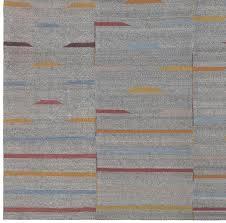 flat weave rug flat weave rug flat weave dhurrie rugs uk flat weave rug