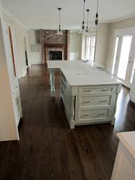 3 Popular Hardwood Flooring Trends