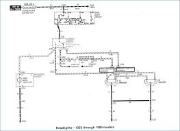 2004 F150 Starter Wiring Diagram Unique 2004 Ford F150 Wiring together with  together with 2006 Ford F 250 Wiring Diagram  Ford  Wiring Diagrams Instructions furthermore Ford Wiring Diagrams   roc grp org additionally  in addition 4 9 6 cyl Ford firing order Ricks Free Auto Repair Advice besides Part 1  1993 Fuel Pump Circuit Tests  Ford 4 9L  5 0L  5 8L as well 66 Mustang Wiring Diagram Free   Wiring Diagram • furthermore 66 Mustang Wiring Diagram Free   Wiring Diagram • also  furthermore 1988 Ford E 150 Wiring Diagram   wiring data. on ford e250 ignition wiring diagram