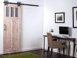 sliding barn doors interior. Modern Sliding Barn Doors Interior Concept Glass With .