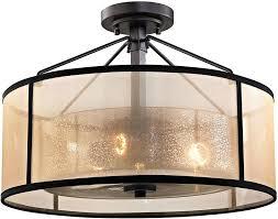 elk lighting elk lighting elizabethan chandelier