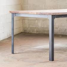 industrial dining furniture.  Dining Industrial Dining Table For Furniture D