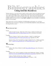 How To Cite A Website In Research Paper Euroskipride