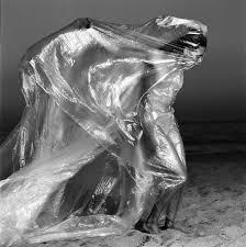 Professional Barcelona Photographer Portrait Michele Photography Curel Creative