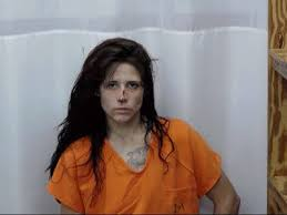 Woman charged in burglary, sword among items listed stolen ...