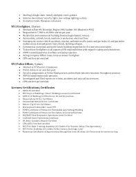 Photo 9 of 9 Roofer Resume 28042017 - Roofing Job Description Resume  (superior Roofing Contractor Job Description #9