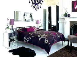 Purple Bedroom Decorating Ideas Purple And Black Bedroom Ideas Dark Purple  And Black Bedroom Ideas Dark .